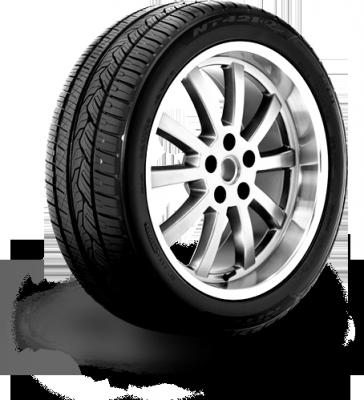 NT421Q Tires